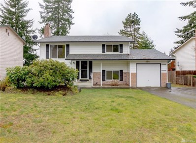 32557 7th Place S, Federal Way, WA 98003 - MLS#: 1261679