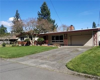 2636 153rd Ave SE, Bellevue, WA 98007 - MLS#: 1261710