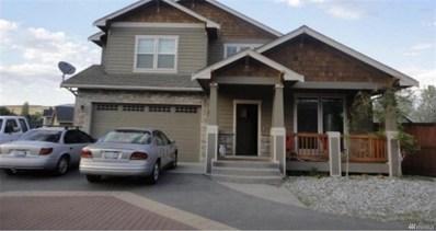 1457 Copper Lp, East Wenatchee, WA 98802 - MLS#: 1261727