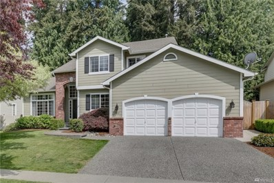 19819 30th Dr SE, Bothell, WA 98012 - MLS#: 1261741