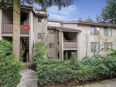 15278 Sunwood Blvd UNIT C33, Tukwila, WA 98188 - MLS#: 1261768