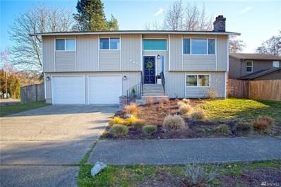 6402 N 31st St, Tacoma, WA 98407 - MLS#: 1261779