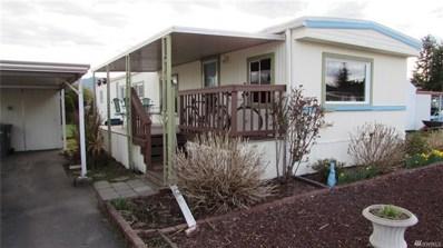 1125 Spruce Dr, Enumclaw, WA 98022 - MLS#: 1261819