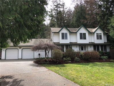 2486 Autumnwood Ct, Bellingham, WA 98226 - MLS#: 1261831