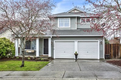 14502 49th Dr SE, Everett, WA 98208 - MLS#: 1261895