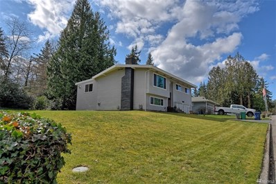 3094 224th Place SW, Brier, WA 98036 - MLS#: 1261976