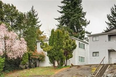 8430 Delridge Wy SW, Seattle, WA 98106 - MLS#: 1261991