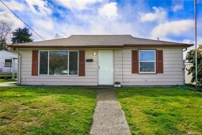 1810 S 15th St, Tacoma, WA 98405 - MLS#: 1262044