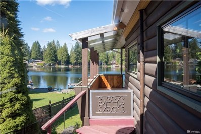 21712 SE 262nd Place, Maple Valley, WA 98038 - MLS#: 1262059