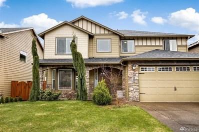 12208 NE 106th St, Vancouver, WA 98684 - MLS#: 1262077