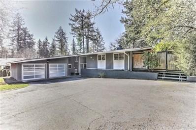 9902 Lake Steilacoom Dr SW, Lakewood, WA 98498 - MLS#: 1262097
