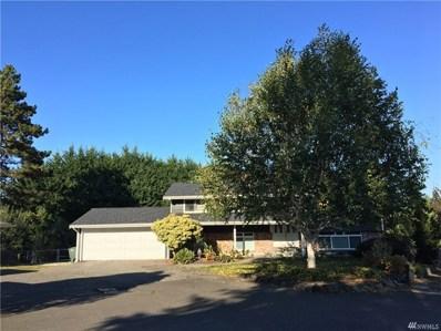 2607 116th Dr NE, Lake Stevens, WA 98258 - MLS#: 1262113