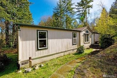 18918 Soundview Blvd NE, Suquamish, WA 98392 - MLS#: 1262142