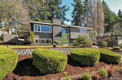 28 157 Ave SE, Bellevue, WA 98008 - MLS#: 1262155