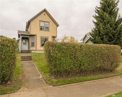 1515 Iron St, Bellingham, WA 98225 - MLS#: 1262169