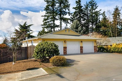 8330 46th Place W, Mukilteo, WA 98275 - MLS#: 1262183