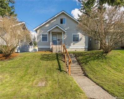 1514 Grant St, Bellingham, WA 98225 - MLS#: 1262202