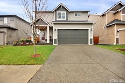 2406 167th St E, Tacoma, WA 98445 - MLS#: 1262228