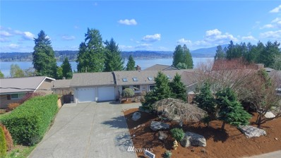 2616 171st Ave SE, Bellevue, WA 98008 - MLS#: 1262235