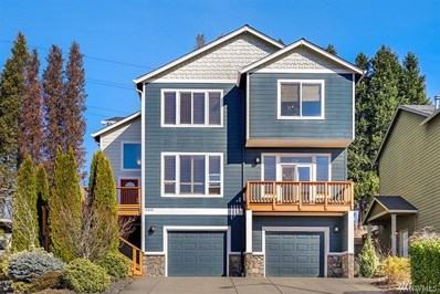 6514 NE 74th Ct, Vancouver, WA 98662 - MLS#: 1262236