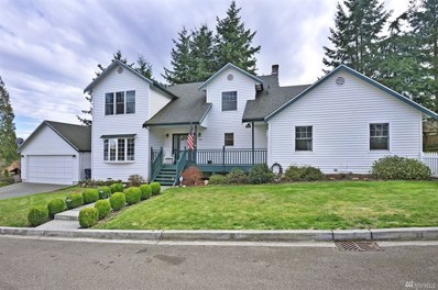 830 171st Place SW, Lynnwood, WA 98037 - MLS#: 1262336