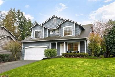 12023 NE 100th Place, Kirkland, WA 98033 - MLS#: 1262575