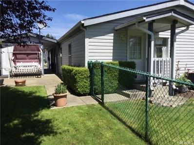 1806 140th St E UNIT 180, Tacoma, WA 98445 - MLS#: 1262705