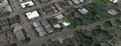 12317 35th Ave NE, Seattle, WA 98125 - MLS#: 1262834