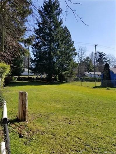 S Yakima Ave, Tacoma, WA 98444 - MLS#: 1262845