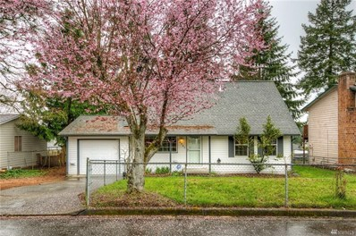 32567 7th Place S, Federal Way, WA 98003 - MLS#: 1262889