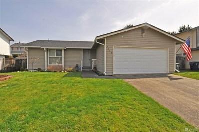 7409 S Cushman Ave, Tacoma, WA 98408 - MLS#: 1262893