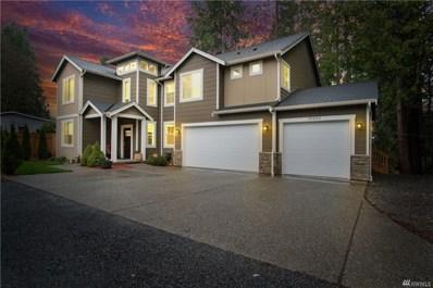 10025 5th Place SE, Lake Stevens, WA 98258 - MLS#: 1262901
