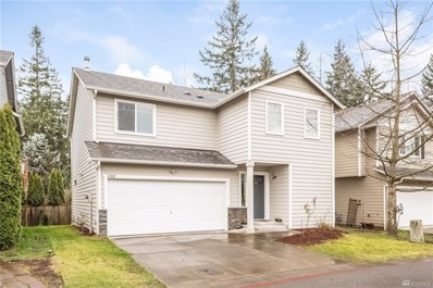 1102 135th St SW, Everett, WA 98204 - MLS#: 1262962