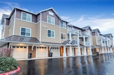 2970 SW Raymond St. UNIT 304, Seattle, WA 98126 - MLS#: 1262996