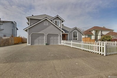 1008 Olsen Place, Enumclaw, WA 98022 - MLS#: 1263046