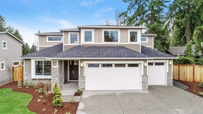 8822 218th St SW, Edmonds, WA 98026 - MLS#: 1263106