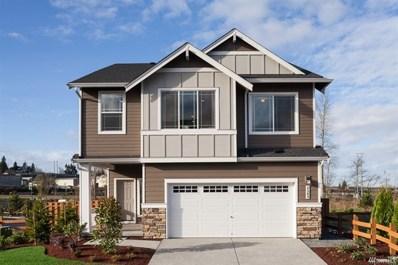 4507 31st Ave SE UNIT 277, Everett, WA 98203 - MLS#: 1263122