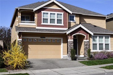 3023 182nd Place SE, Bothell, WA 98012 - MLS#: 1263123