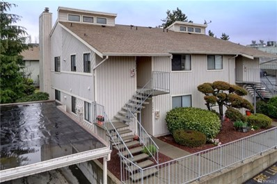 23846 102nd Ave SE UNIT C3, Kent, WA 98031 - MLS#: 1263210