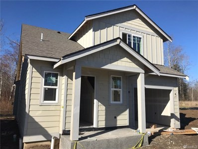 4309 Sumac Lane UNIT 3, Bellingham, WA 98226 - MLS#: 1263215