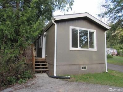 2516 Northshore Rd UNIT 24, Bellingham, WA 98226 - MLS#: 1263221