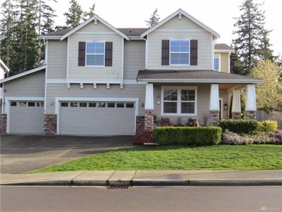 1047 Terrace Place, Mukilteo, WA 98275 - MLS#: 1263275