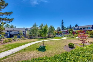 259 Shepard Wy NW UNIT 204, Bainbridge Island, WA 98110 - MLS#: 1263300