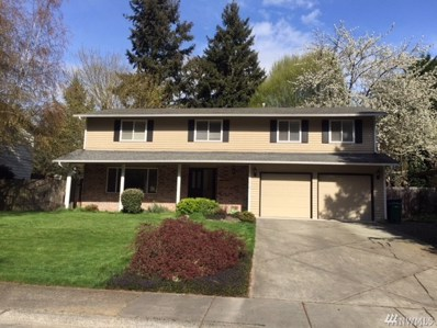 31618 42nd Ave SW, Federal Way, WA 98023 - MLS#: 1263303