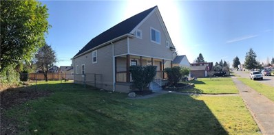 718 S 52nd St, Tacoma, WA 98408 - MLS#: 1263307