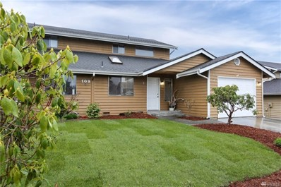 109 NE Nunan Lp UNIT 2, Oak Harbor, WA 98277 - MLS#: 1263332