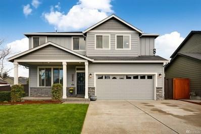 9704 NE 86th St, Vancouver, WA 98662 - MLS#: 1263378