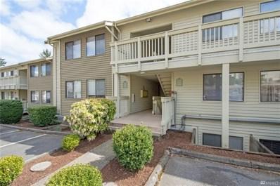1700 W Sunn Fjord Lane UNIT L106, Bremerton, WA 98312 - MLS#: 1263397