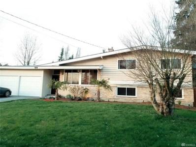 164 154 Place NE, Bellevue, WA 98007 - MLS#: 1263408