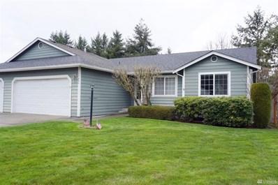 15406 9th Ave E, Tacoma, WA 98445 - MLS#: 1263418
